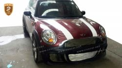 BMW MINI DUEIL body kits